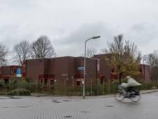 Strijd tussen Zutphense jeugdzorginstelling en gemeente in nieuwe fase: ambtenaren voor de rechter