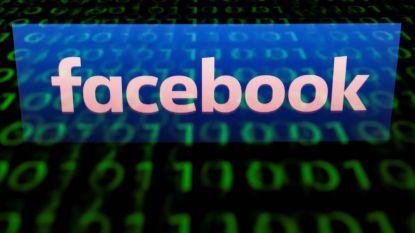 Facebook verdiende dit jaar al ruim 250 miljoen dollar aan politieke advertenties
