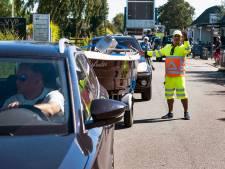 Gemeente wil drukte bij Vinkeveense Plassen te lijf met betaald parkeren en snelvaarvignet