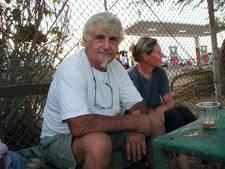 Filipijnse terreurgroep vermoordt 70-jarige Duitse gijzelaar