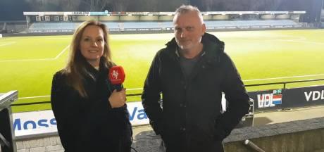 'Het begint er nu wel heel goed uit te zien voor FC Twente'