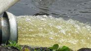 Grondwater in ons land raakt uitgeput