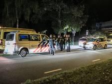 VVD na steekpartij: veiligheid op Vakantiepark Arnhem moet beter