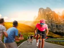 Doe mee met het Giro Wielerspel en win een gloednieuwe racefiets