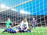 Champions Leaguefinale niet in gevaar voor geblesseerde Ronaldo