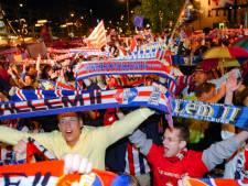 Quiz | Wat weet jij van de Europese avonturen van Willem II?