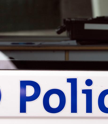 La police incapable de prendre connaissance des déchéances de conduire à vie