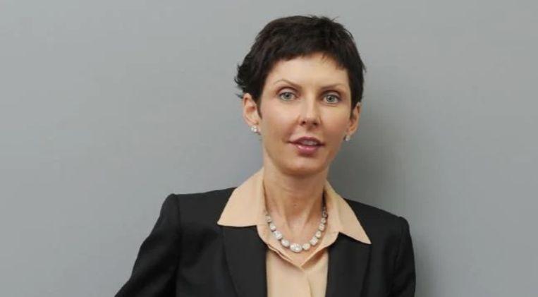 Denise Coates.
