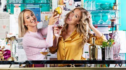 Verdikt én vermagerd: Kat en Lyn maken de balans na vijf weken dagelijks alcohol