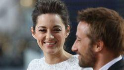 """Marion Cotillard: """"Matthias kan gemakkelijk tippen aan Leo DiCaprio"""""""
