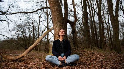 Gezonder, productiever en gelukkiger leven? Ga in het bos wandelen (plus tips voor een bosbad)