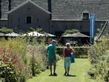 Bronckhorst heeft als wandelgemeente eerste winst binnen