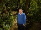Oud-huisarts Piet van Rijn (72) voelt zich nu behandeld als een klein kind