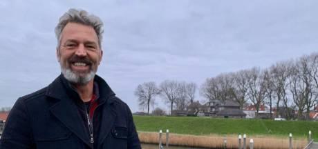 Martin kon na zijn zeilreis niet meer in een huis wonen: 'Het is een manier van leven'