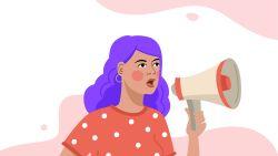 Solliciteren, huren of meer loon? Zo leer je jezelf profileren zonder arrogant over te komen