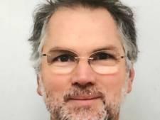 Louis van Andel nieuwe directeur Binnenstadsbedrijf Doetinchem