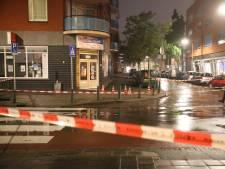 Reisbureau vader Haagse topcrimineel Reda N. beschoten