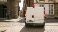 Circulatieplan levert 18.562 euro boetegeld per dag op