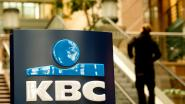 Parket vervolgt KBC voor witwassen miljoenen van ondernemersfamilie