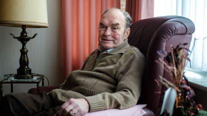"""Nielse duivenliefhebbers vieren 100ste verjaardag: """"We zijn een uitstervend ras... maar zetten halsstarrig door"""""""