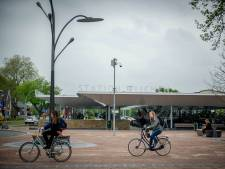 Meer reizigers station Wijchen sinds keerspoor