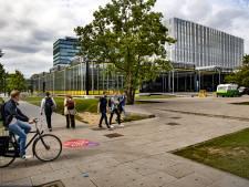 Eindhovense datawetenschappers voorspellen  besmettingen coronavirus