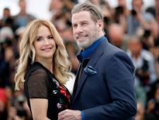 Kelly Preston, la femme de John Travolta, est décédée à 57 ans