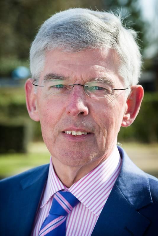 Jan Pommer