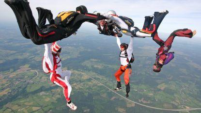 Ervaar de Ardennen eens vanuit de lucht: 5 tips voor fun op hoogte