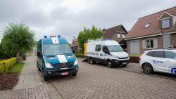 """Poederbrieven gevonden bij kamerleden Vlaams Belang en N-VA: """"Laffe daad"""""""