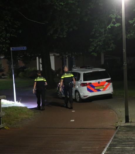 'Criminaliteit verplaatst zich nadat tunneltje Bergrand veiliger werd'