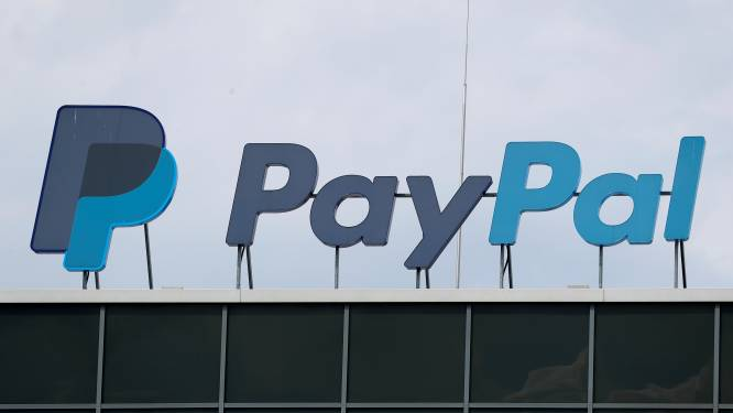 PayPal kent beste kwartaal ooit door coronashoppers