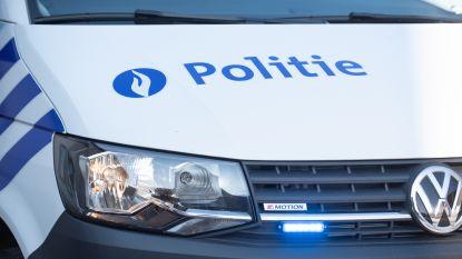 Man ontdekt overspel van vrouw en duwt gaspedaal iets harder in: rijverbod van 20 dagen én 480 euro boete