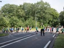 Athlos Harderwijk: 'De strijd om een veilige oversteek N302 is nog maar net begonnen'