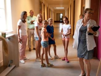 3,1 miljoen euro subsidie voor College Paters Jozefieten voor nieuwbouw met nieuwe kamers voor internaat
