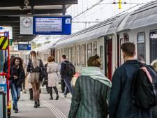 Treinwereld houdt hoop op behoud Berlijnexpress