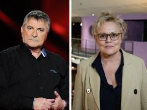 """Jean-Marie Bigard charge Muriel Robin: """"Je ne m'attendais pas à me faire poignarder par une amie"""""""