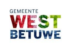 'Alleen in Gelderland spellen ze nieuwe gemeentenamen met 'noord' of 'west' fout'