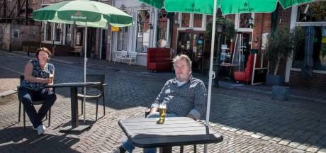 Weinig is Nederlandser dan bij elke regel die wordt ingevoerd, op zoek te gaan naar de uitzonderingen