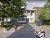 Osse Nicolaasschool schuift 400 meter op, gaat naar plek oude huishoudschool