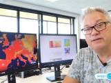 Weerplaza: record Warnsveld gaat mogelijk sneuvelen