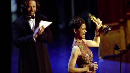 Maak je klaar voor The Oscars dit weekend. 5 hartverwarmende awardmomenten op een rijtje.