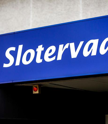 Curatoren Slotervaart: gemeente brengt betalingen in gevaar