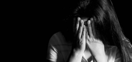 Meisje (15) stapte uit het leven na misbruik: oom uit Moerdijk moet naar een kliniek