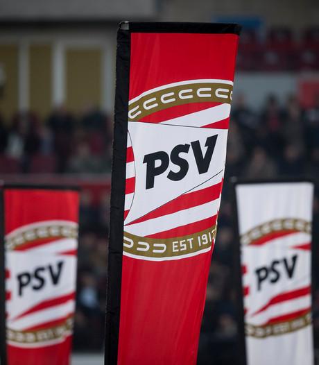 PSV ontvangt laatste miljoenen van gronddeal