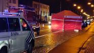 Na dodelijk ongeval: Stadsbestuur wil oversteekplaatsen op gewestweg