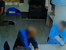 Pleidooi zaak hoofdverdachte Arnhemse terreurzaak uitgesteld