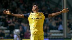 Dennis gidst Club naar ruime zege tegen Roeselare, Eupen en AA Gent hebben meer moeite met amateurclubs