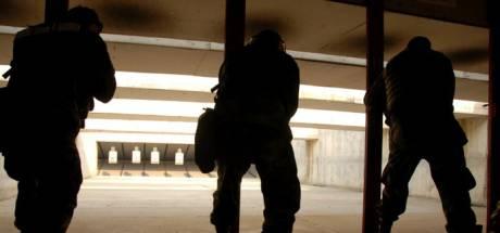 Nabestaanden omgekomen militair Ossendrecht woest op Defensie over schadevergoeding