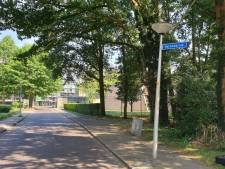 Twee gewonden bij steekincident in Enschede, vijf jongeren aangehouden